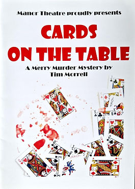 Cards on the Table.jpg