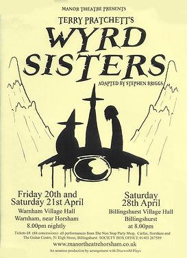 Wyrd Sisters.jpg