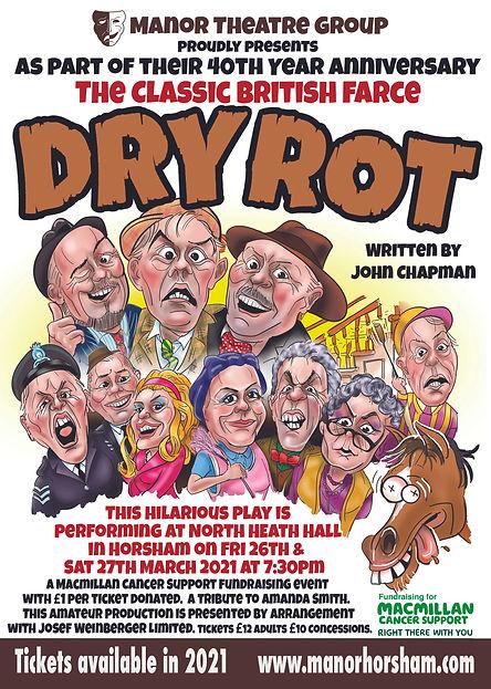 Dry Rot Final Poster 2021 copy.jpg
