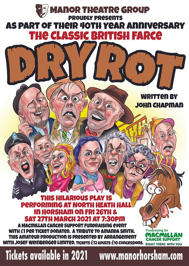 Dry Rot Final Poster 2021 copy.jpg