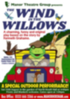 TWITW Final Toad Poster Outdoor.jpg
