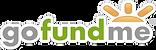 gofundme_logo.png