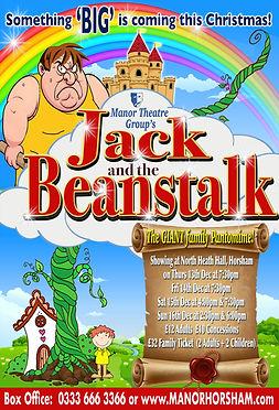 Jack & the Beanstalk Poster.jpg