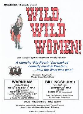 Wild Wild Women.jpg