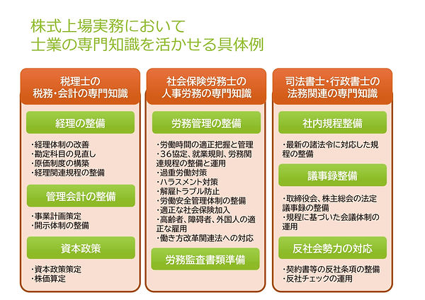 ①_pages-to-jpg-0001.jpg