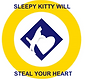 Sleepy Kitty Logo_edited.png