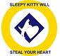 Sleepy Kitty Logo_edited.png
