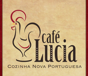 Cafe Lucia - Hidden Gem in California's Wine Country