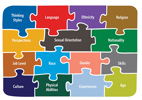 Inclusion-puzzle.png