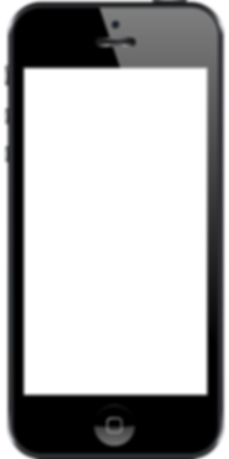 iphone-160307.png