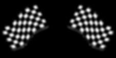 checker-1648337_1280.png