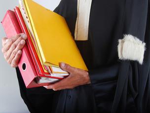 L'interdiction du recours à la médiation familiale en cas de violences