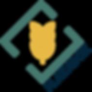 PlazaBox Logo 1.png