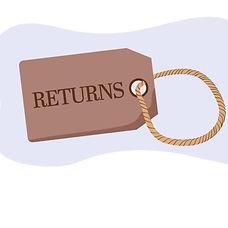 Return%20Policy_edited.jpg