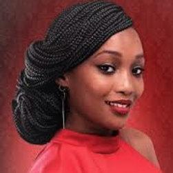 Darling Abuja EXRA LONG
