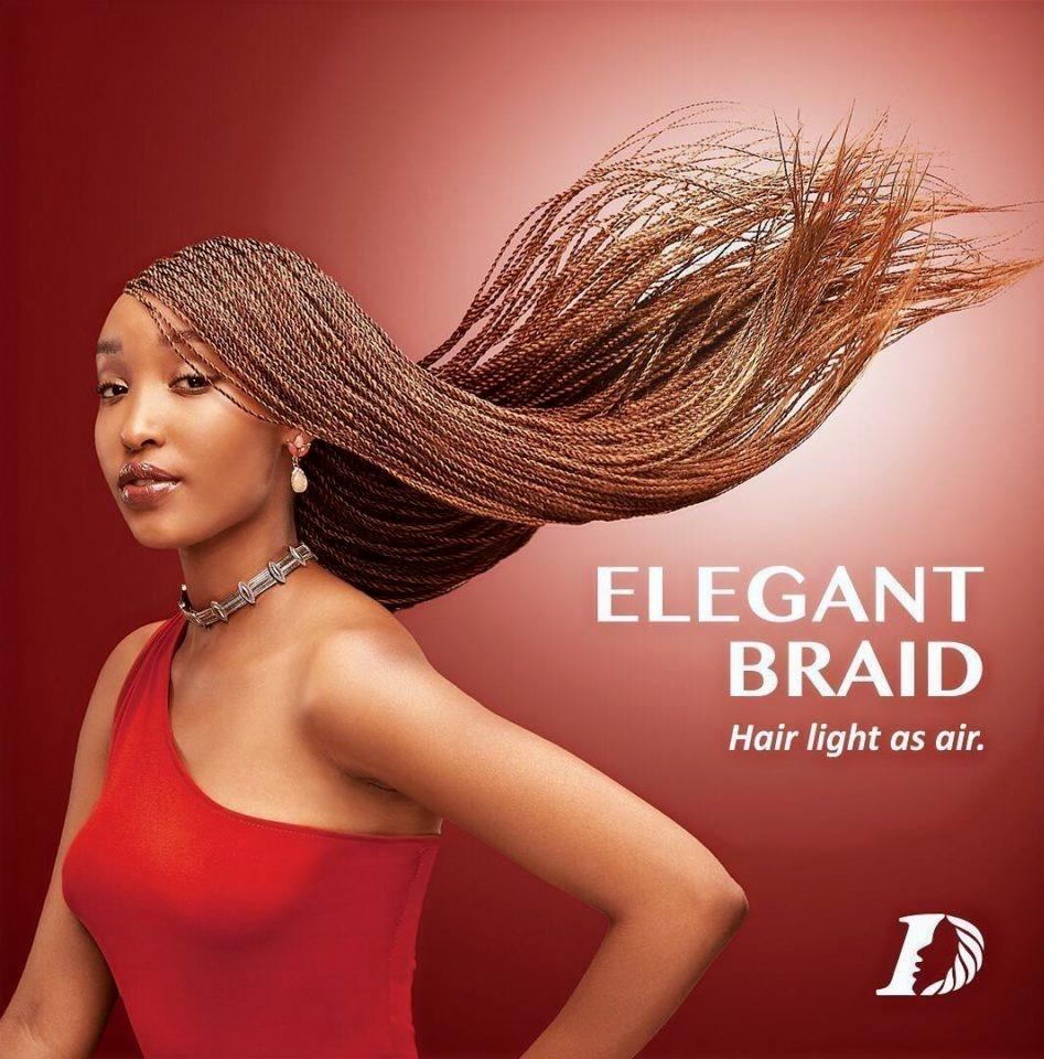 Elegant%20Braids_edited