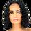 Thumbnail: Grade 10A 4x4 Loose Curls Short Bob