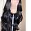 Thumbnail: Grade 10A Body Wave Human Hair 5x5 Invisible HD Lace180% Density Wig