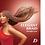 Thumbnail: Darling Abuja Elegant Braid
