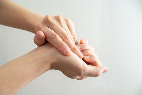 hand].jpg
