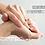 エタノール除菌力 手指消毒