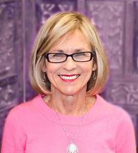 Susan Underwood.jpg