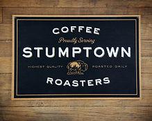 stumptown_buffalo_1.jpg