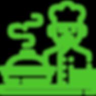 GCFHawaii_mealprep_catering.png