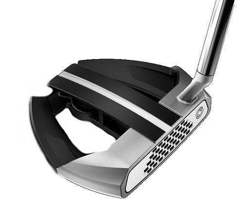 Odyssey Stroke Lab Marxman S, Golf Putter