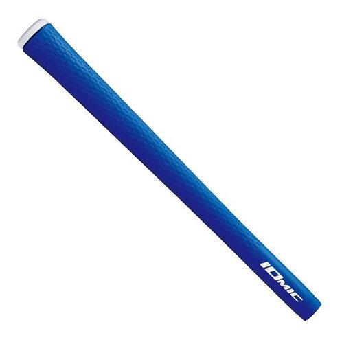 Iomic Sticky Junior Grip, Blue-White