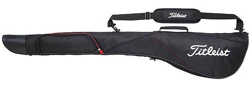 Titleist Collapsible Club Case Range Bag