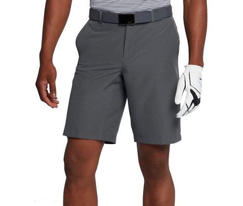 Nike Flex Hybrid Shorts, Men's, Dark Grey/Dark Grey