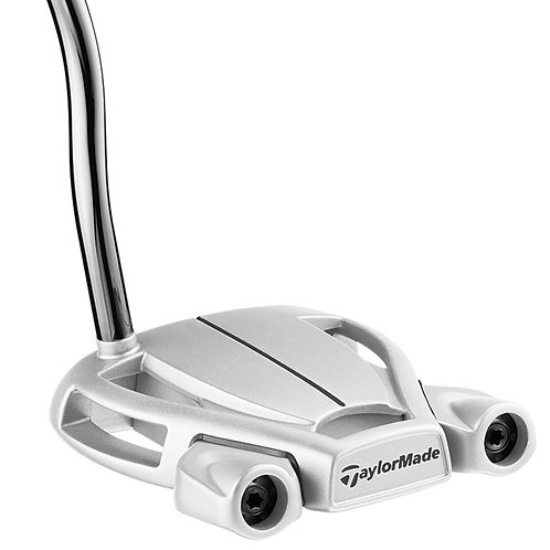 TaylorMade Spider Tour Interactive Putter, Men's, SuperStroke