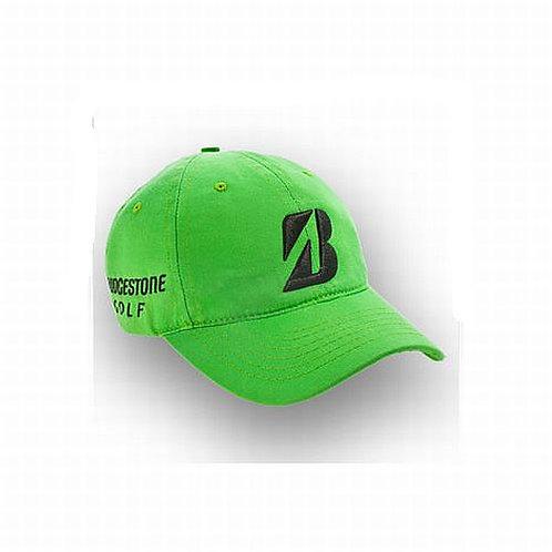 Bridgestone Tour Relax Couple's Collection Men's Golf Cap Hat