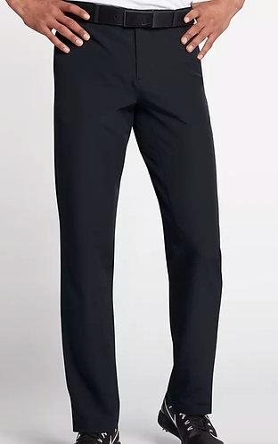 Nike Flex Hybrid Woven Pant, Men's, Black/Anthracite