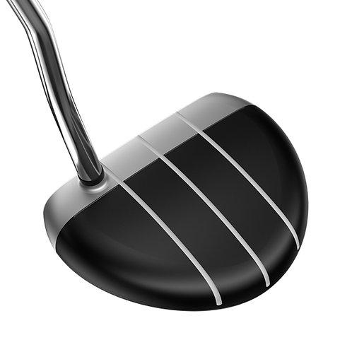 Odyssey Stroke Lab Tuttle Golf Putter