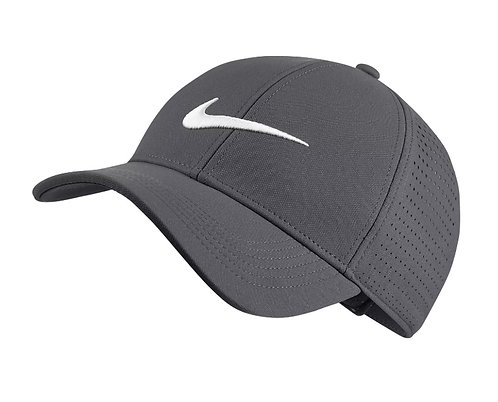 Nike 2018 Aerobill Legacy 91 Perforated Men's Cap Hat