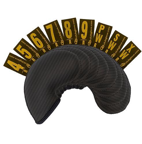 Club Glove GloveSkin Premium Iron Covers