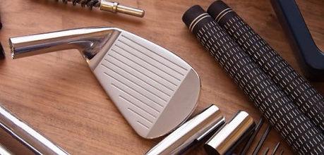 club_repair-golfstash_edited.jpg