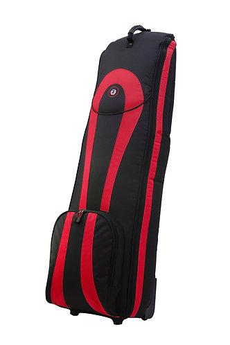 Golf Travel Bag Roadster 5.0 Travel Golf Bag
