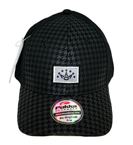 Scotty Cameron Limited Edition 7-Point Crown Logo Patch Men's Cap Hat