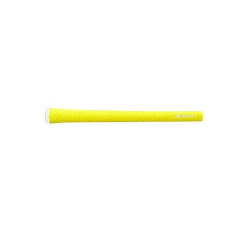 Iomic Sticky Junior Grip, Yellow-White