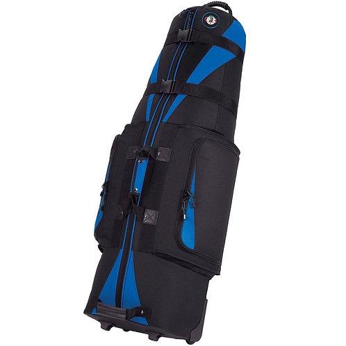 Golf Travel Bag Caravan 3.0 Travel Golf Bag
