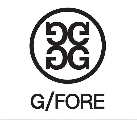 GFore_Logo.jpg