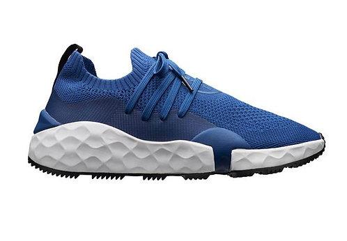 G/Fore MG4.1 Golf Shoes, Men's, Poseidon