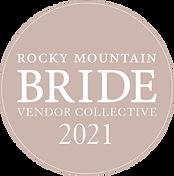 Skinetone_Vendor Collective Badge.png