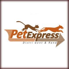 pet express.jpg