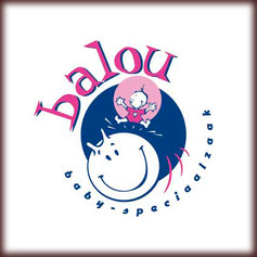 balou_72.jpg