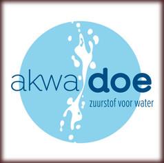 akwadoe.jpg
