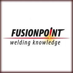 fusionpoint_72.jpg